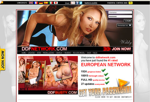 Sex xxx review paysite directory
